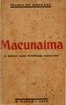 Macunaíma (1928).pdf