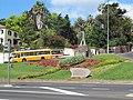Madeira em Abril de 2011 IMG 1797 (5663659687).jpg