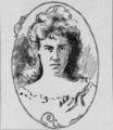 Madeleine McKisick.png