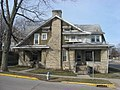 Madison Street South 302-304, Prospect Hill SA.jpg
