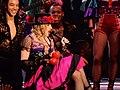Madonna - Rebel Heart Tour 2015 - Washington DC (23053532579).jpg