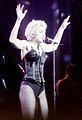 Madonna II A 5 (cropped).jpg