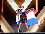 Madonna Rebel Heart Tour 2015 - Amsterdam 2 (24092769946).jpg