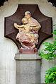 Madonna Wiener Kunstkeramische Werkstätten F Ehrenhöfer.jpg
