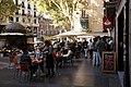 Madrid (22494618423).jpg