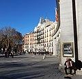 Madrid (25646124610).jpg
