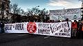 Madrid - Manifestación antidesahucios - 130216 184850.jpg