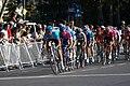 Madrid - Vuelta a España 2007 - 20070923c.jpg