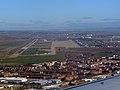 Madrid Torrejon de Ardoz AFB (LETO TOJ) (8267306773).jpg