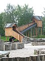 Madsbyparkens legeplads Fredericia, Denmark - panoramio - srithloop.jpg