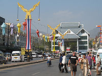 Mae Sai Pass in Chiang Rai.jpg