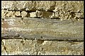 Maeshowe, Orkney - KMB - 16000300014399.jpg