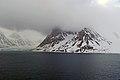 Magdalenefjorden 2013 06 07 3545 (10163006914).jpg
