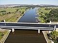 Magdeburg Kanalbrücke aerial view 07.jpg