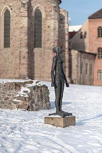 Magdeburg Skulpturenpark 2629.jpg