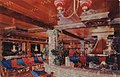 Magic Lamp Inn (NBY 432829).jpg