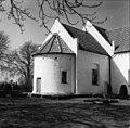 Maglarps gamla kyrka - KMB - 16000200069099.jpg