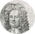 Magnus Gabriel von Block.jpg
