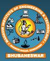 Mahavir Institute.jpg