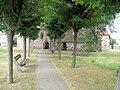 Mahlsdorf Kirche1.jpg