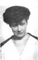Maia Bang 1920.png