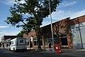 Main St 76th Av td (2018-06-16) 01 - Post Office.jpg