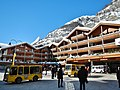 Main Station in Zermatt - panoramio.jpg