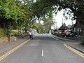 Main Street, Balmaha.JPG