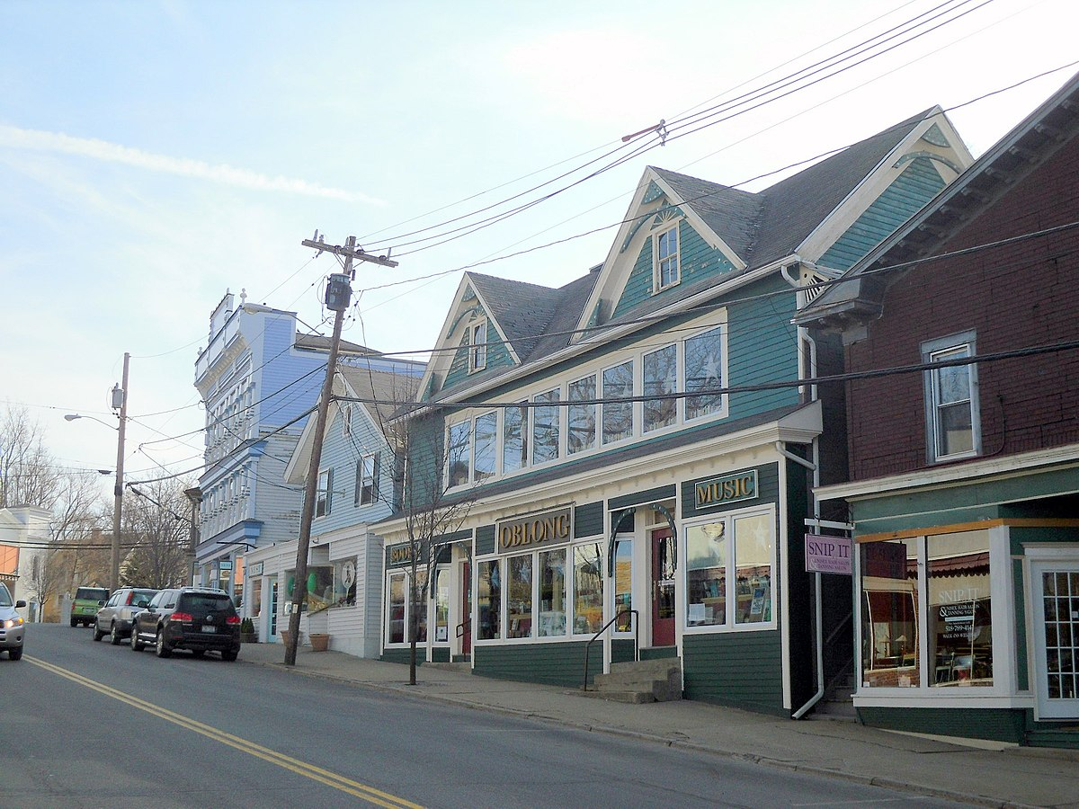 main street historic district millerton new york wikipedia. Black Bedroom Furniture Sets. Home Design Ideas