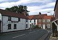 Main Street Withernwick.jpg