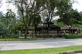 Main entrace to Bukit Aup Jubilee Park.JPG