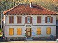 Mairie Bionville Nied.JPG