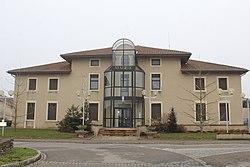 Mairie St Denis Bourg 4.jpg