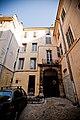 Maison-6-rue-littera-aix-en-provence-2.jpg