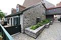 Maison Grenon 1763 01.jpg