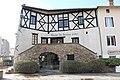 Maison Métiers Art Roanne 3.jpg