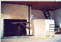 Maison Morisset, Sainte-Famille, île d'Orléans, Québec 37.jpeg