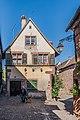 Maison Thalinger in Riquewihr 02.jpg