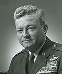 Major General Harold L. Price.JPG
