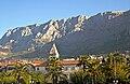 Makarska IMG 8287.jpg