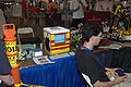 Maker Faire 2009 Batch - 91.jpg