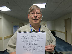 Making-Wikipedia-Better-Photos-Florin-Wikimania-2012-31.jpg