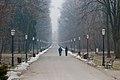 Maksimir Park.jpg