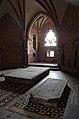 Malbork, zespół zamku krzyżackiego, XIII, XIX 87.jpg