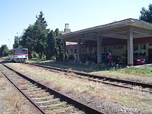 Male Straciny station.JPG