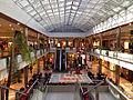 Mall - Centro comercial (6939441435).jpg