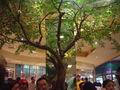 Mall culture jakarta83.jpg