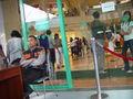 Mall culture jakarta94.jpg
