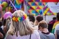 Malmö Pride 2017 (36401627346).jpg