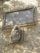 Malta StAngelo three